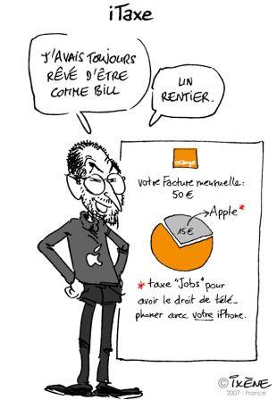 Orange_iphone